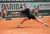 """Roland Garros. Hubert Hurkacz wskazał przyczyny swojej porażki w pierwszej rundzie: 'To nie były problemy zdrowotne"""""""