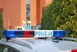 43-letni mieszkaniec powatu wieluńskiego prowadził samochód mając 3 promile. Pijany wsiadł za kierownicę i pojechał pod szkołę