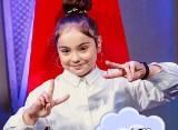 Wyjątkowy Dzień Dziecka w Kielcach. Dla potrzebujących maluchów wystąpią gwiazdy The Voice Kids