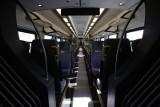 Pasażerowie Kolei Dolnośląskich na trzy godziny uwięzieni w pociągu