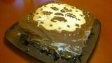 Desery z serkiem mascarpone: z biszkoptami, galaretką, sernik i ciasta z mascarpone oraz tort tiramisu [PRZEPISY]