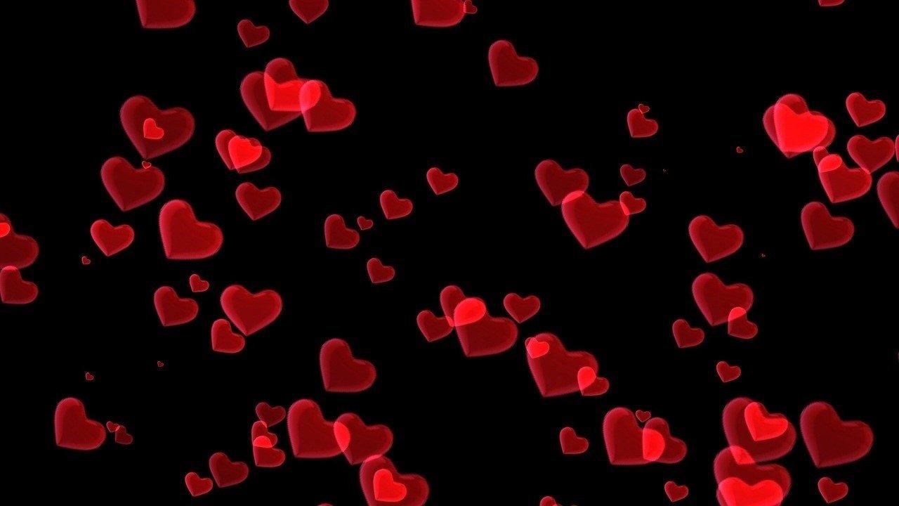Walentynki życzenia Walentynkowe Dla Chłopaka Nie Szukaj