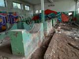 Fasty. W PRL była tam fabryka włókiennicza. Przyjdź na historyczny spacer i posłuchaj opowieści dawnych pracowników