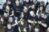 Czarny piątek w ochronie zdrowia. Protest w czarnych koszulkach. Pracownicy medyczni czują się oszukani przez ministra zdrowia