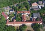 W Nowym Szpitalu w Kostrzynie ruszy oddział rehabilitacji dla osób po przebytym COVID-19