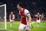 Ajax to nadal za wysokie progi. Legia odpadła z Ligi Europy