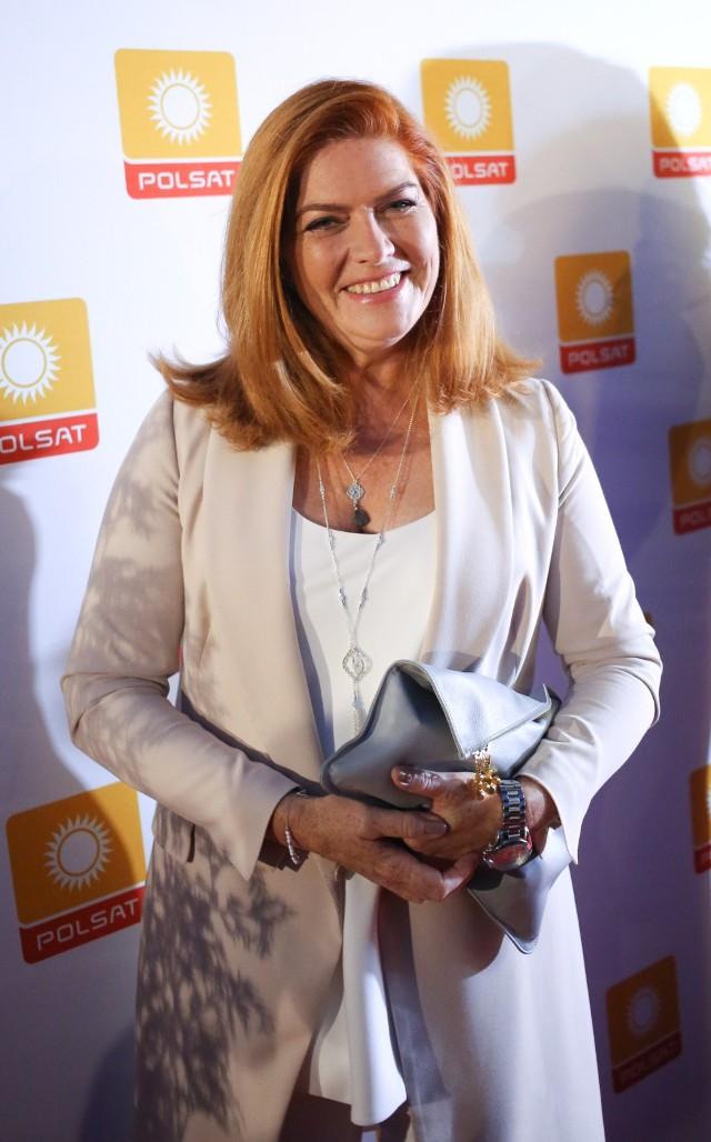 Katarzyna Dowbor: Uczono mnie, że dziennikarzem jest się po coś. Nie po to, żeby się pokazać i żeby o mnie mówiono