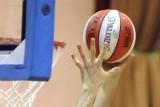 Koszykówka, 2 liga mężczyzn. AZS PWSTE Jarosław nie dał szans rywalowi z Gliwic
