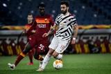 Ebrima Darboe pięć lat temu przypłynął do Włoch z innymi uchodźcami, w czwartek zagrał w półfinale Ligi Europy