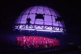 Planetarium Wenus w Zielonej Górze znów się otwiera. Zaprasza na nocne podglądanie Kosmosu. Odkryj to miejsce na nowo