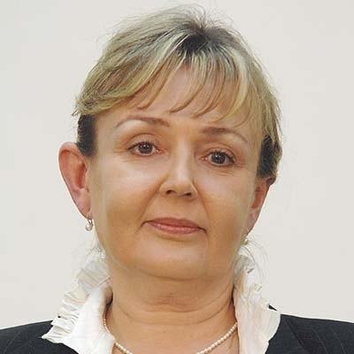 Jolanta Fedak od początku blisko współpracowała z byłym marszałkiem Sejmu Józefem Zychem.