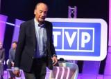 Dariusz Szpakowski pożegna się z mikrofonem? Jest deklaracja dyrektora TVP Sport