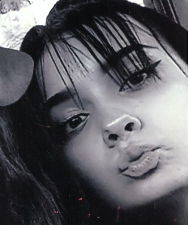 Policja szuka zaginionej Weroniki Andruszkiewicz z Włocławka. 14-latka może przebywać w Bydgoszczy