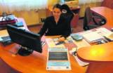 W WSZiA w Opolu ruszył nabór do projektu współfinansowanego ze środków Europejskiego Funduszu Społecznego