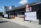 Ośrodek Kontroli Ruchu Lotniczego w Poznaniu otwarty. Tu będzie ulokowany supernowoczesny system zarządzania ruchem lotniczym