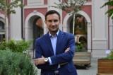 """Tomasz Lewandowski wraca do polityki. Prezes ZKZL przystępuje do Nowej Lewicy. """"Chcę skupić się na samorządzie"""" - deklaruje"""