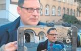 Burmistrz Kolbiarz już nie będzie tyle publikował