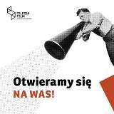 Kina studyjne Instytucji Silesia Film szykują się na pierwsze seanse 19 czerwca. Filmy będzie można oglądać m.in. w Kinoteatrze Rialto