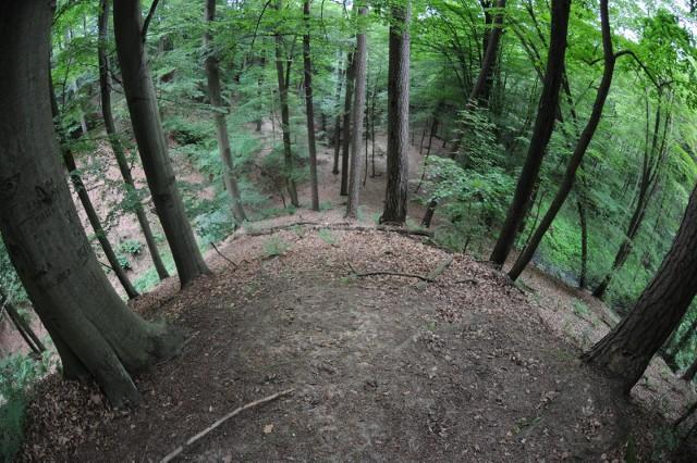 Łagowski Park Krajobrazowy