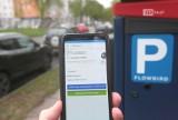 SPP w Szczecinie: Niepoprawny numer rejestracyjny jest jednoznaczny z niewykupieniem biletu. Nie ma miejsca na wyjątki