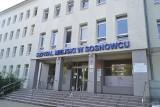 Sosnowiec. Sosnowiecki Szpital Miejski z akredytacją Ministerstwa Zdrowia. Placówka po raz drugi spełnia najwyższe standardy