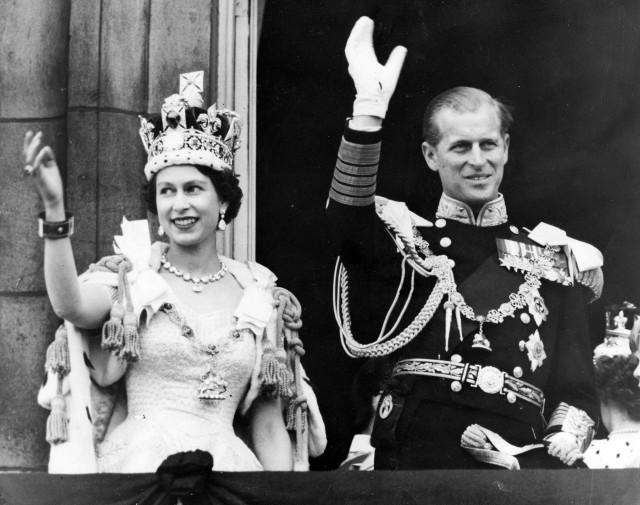Nie żyje książę Filip. Jak wyglądała jego relacja z małżonką królową Elżbietą II? Jak sam podchodził do instytucji monarchii?
