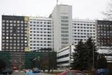 Kraków. Zmiany w ruchu wokół pętli przy szpitalu w Nowej Hucie. I nie tylko