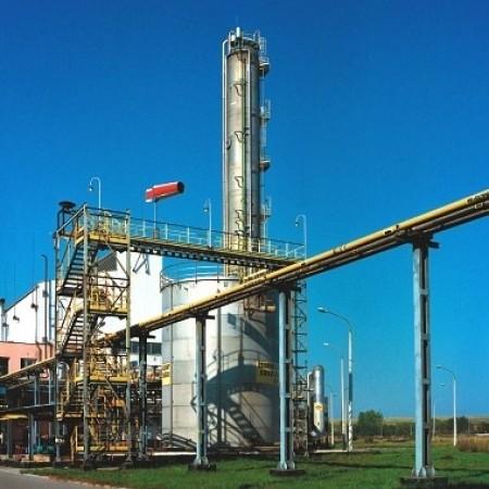 ZAK S.A. są pierwszym przedsiębiorstwem na Opolszczyźnie i trzecim w Polsce, które otrzymały taki status. (fot. www.zak.com.pl)