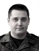 18. Polak zabity w Afganistanie. St. szer. Grzegorz Bukowski nie żyje.