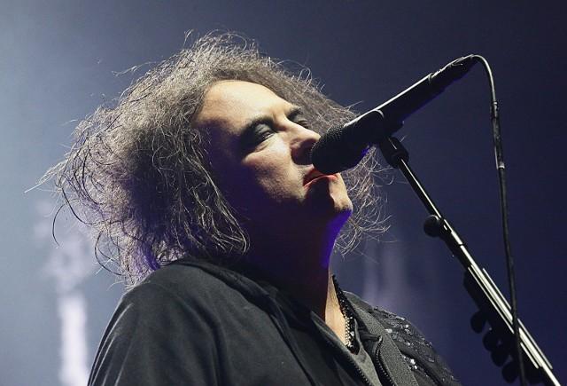 The Cure mieli wystąpić na Open'erze 2020. Zamiast tego usłyszymy ich piosenki online w wykonaniu zespołu Mariage