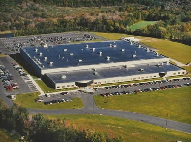 Amerykańskie firmy zainwestują na OpolszczyźnieGlobal Steering System planuje uruchomienie w Opolu zakładu, w którym chce produkować wałki układu kierowniczego.