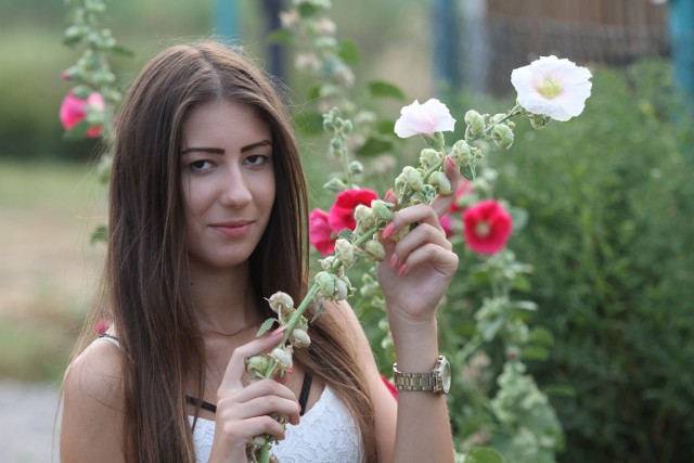 Milena Chmiel - to ona przed rokiem zdobyła tytuł Miss Lata w gminie Strawczyn. W sobotę, 20 sierpnia wybierzemy jej następczynię. Kto to będzie? Może Ty?