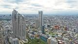 Tokio: japoński rząd, jako jedyny na świecie, stworzył nowy resort. To ministerstwo do spraw ... samotności.