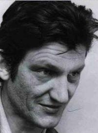 Wiesław Kazanecki -  gotowy już jest nowy wybór jego wierszy