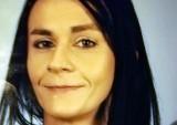 Zaginiona Beata z Dąbrowy Górniczej odnaleziona. Wyszła do pracy i nie wróciła. Szukała jej rodzina i policja