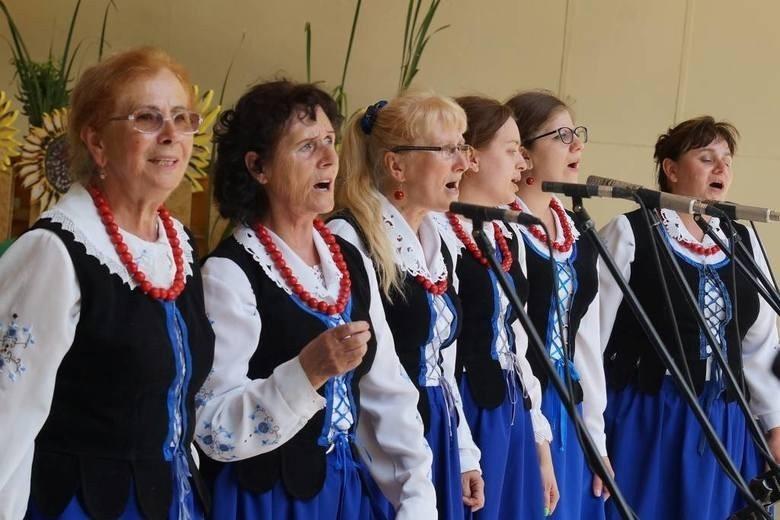 W niedzielę, 8 sierpnia, Park Solankowy w Inowrocławiu już...