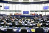 Wybory do Parlamentu Europejskiego. Znamy numery list kandydatów na europosłów