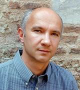 Rzeszowianin, prof. Artur Ekert, nominowany do Nagrody Nobla. Pasję do fizyki odkrył w IV LO w Rzeszowie