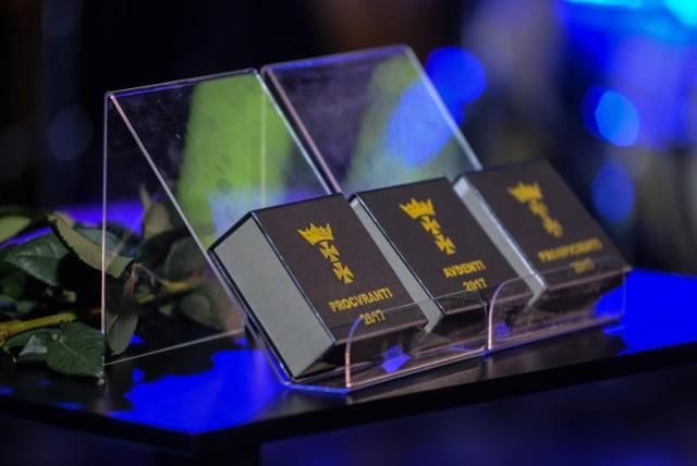 Gdańska Nagroda Równości przyznawana jest od 2017 roku