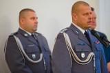 Komendant Główny Policji Zbigniew Maj podał się do dymisji. Chodzi o zarzuty korupcyjne [VIDEO]