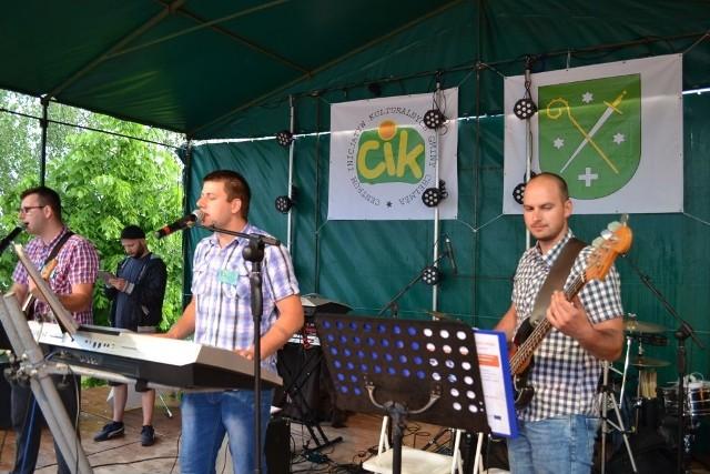 Impreza w gminie Chełmża została zorganizowana po raz trzeci