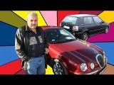 Memy o handlarzach samochodów. Internauci śmieją się z handlarza Mirka. Zobaczcie najlepsze obrazki! [22.10.2020] (zdjęcia)