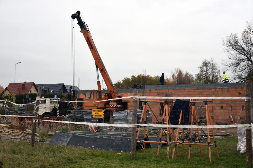 Budowa domu to dla większości Polaków najpoważniejsza...