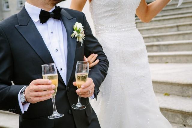 Na podstawie znaczenia imion przygotowaliśmy zestawienie panów, którzy mają cechy najlepszego męża. Zobaczcie, którzy mężczyźni najlepiej nadają się na partnera i dlaczego.