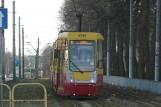 Łódzki tramwaj regionalny. Remonty torowisk trwają. Kiedy na trasy powrócą tramwaje łączące Łódź z Pabianicami i Zgierzem?