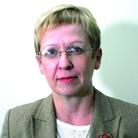 Na Państwa pytania odpowiada Anna Zajkowska-Głowacka,rzecznik praw pacjenta