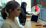 """""""The Circle. Krąg"""". Emma Watson streamuje życie i robi """"dymy"""" [RECENZJA]"""