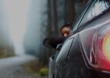 Zamaskowany mężczyzna jeździ po Poznaniu. Zaczepia dzieci i proponuje podwiezienie autem. Policja potwierdza zgłoszenie