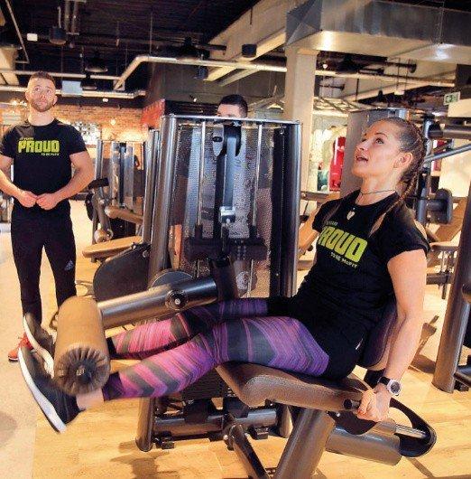 675c131a64e07 Śląski fitness. Dla klubów to rynek