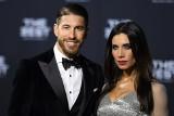 Sergio Ramos urządza wesele. Będzie AC/DC, Beckham i Pique, ale nie zaprosił Cristiano Ronaldo